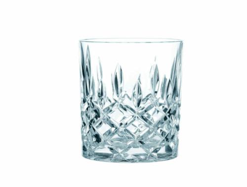 Serie Kristall