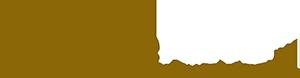 Different Eventausstattung I München Logo